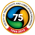 STLE_75th_Anniversary_lapel_pin(1).png