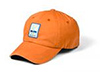 Gear Liquidation - Pumpkin Hat
