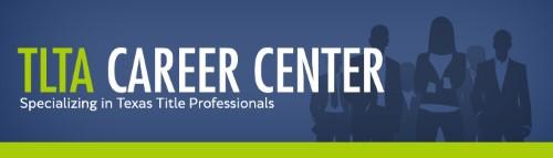 career_center_header_500.jpg
