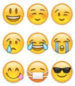 emojis_150.png