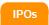 pehw_49x25_IPOs.jpg