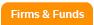 pehw_94x25_firms.jpg