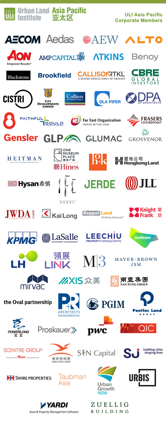 ULI_Corporate_Members_ASIA_PACIFIC_Sept15.jpg