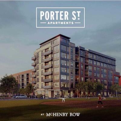 Porter1.jpg?r=1507070942884
