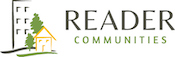 Reader_Communities_Logo-RGB.jpg