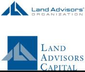 landadvisors175.jpg