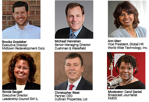 Emerging_Trends2018-All-speakers-500.png