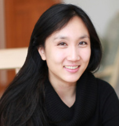 Rena Xu, MD