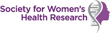 Society For Women's Health