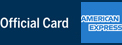 American Express Official Card