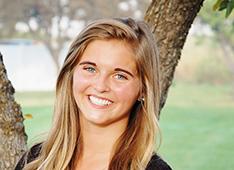 Brooke Gunnell