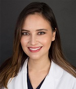 Young Physician Spotlight