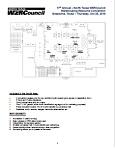 Floorplan_NTEX.jpg