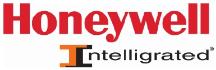 Honeywell.png?r=1520540168272