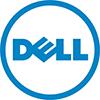 Dell_HR100.jpg