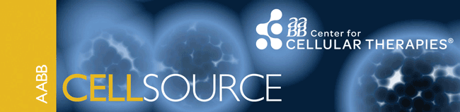 AABB Cellsource