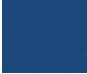 AABB Logo