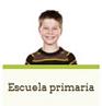 Gradeschool