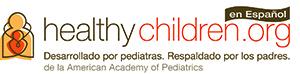 HealthyChildren.org en Espanol