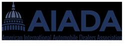 American International Automobile Dealers