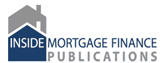 , Possibly a webinar you need?, Standard Mortgage Financial Services, Inc.
