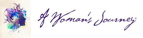 A Women's Journey