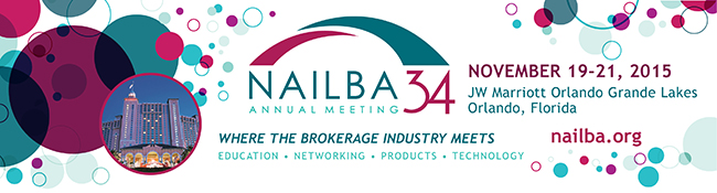 NAILBA34