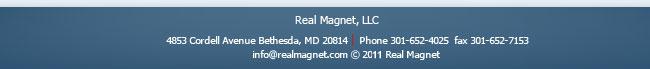 realmagnet.com